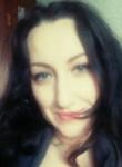 olysia1982