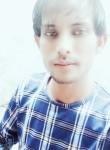 Nasir, 18  , Delhi