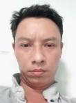 trannhan, 39  , Ho Chi Minh City