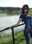 Alina , 29, Moscow