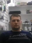 Yuriy, 37  , Belorechensk