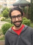 lov guy, 20, Ankara