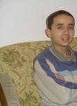 nikolay, 33, Beersheba