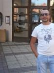 sergey, 40  , Nadvirna