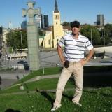 Ігор, 42  , Lomianki