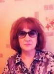 ira, 53  , Cherepovets