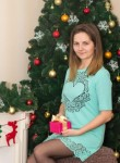 Kristina, 26  , Chachersk