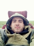 Yaroslav, 27  , Petropavlovsk-Kamchatsky