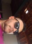 Edson, 36  , Salto