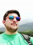 Alessio, 30  , Salzano