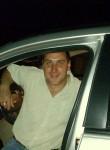 Sasha Ivanov, 38  , Yelabuga