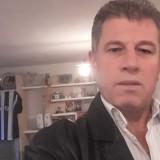 Necdet, 51  , Bad Breisig