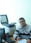 Igor, 36, Navapolatsk
