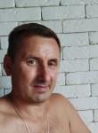 Aleksey Filatov, 48  , Orenburg