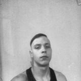юрій, 22  , Dovhe