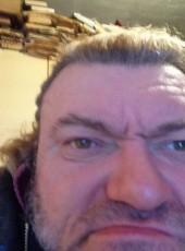 Gennadiy, 55, Russia, Yekaterinburg