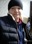 Vladimir, 32  , Arkadak