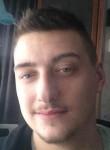 Anthony, 25, Dunkerque
