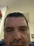 david, 52  , San Rafael