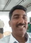 Balram, 18  , Narsimhapur