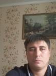 aleks niko, 38  , Yuzhno-Sakhalinsk