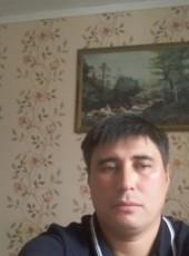 aleks niko, 38, Russia, Yuzhno-Sakhalinsk
