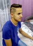 Vadim, 18  , Mamadysh