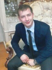 Ilmir, 31, Russia, Bavly