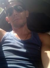 Tyema, 31, Ukraine, Mykolayiv