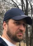 Igor, 46, Khanty-Mansiysk