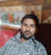 Irfan sayyab