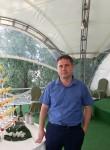 sergey, 36  , Pokhvistnevo