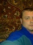 Александр, 34  , Pljussa