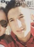 Jonna, 27  , Venado Tuerto