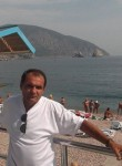 Виктор, 52  , Kremenchuk