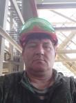 Konstantin, 44, Volgodonsk