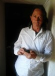 Silvano, 52, Bologna