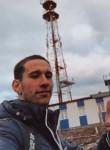 Denis, 24  , Norilsk