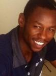 Mubarak, 31  , Khartoum