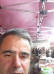 Fabrizio, 37  , Nuoro