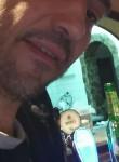 Goran, 42  , Ljubljana