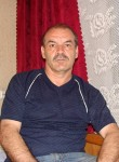 Oleg, 60  , Tashkent