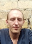Dmitriy, 29  , Stavropol