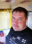 Artyem, 29  , Partizansk