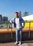 Vladimir, 36, Sterlitamak