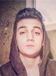 Tarek, 26  , Kafr ash Shaykh