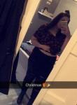 amy, 20  , Port Glasgow