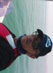 Ilan, 48  , Netanya