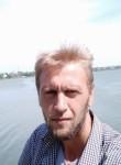 Nikolay, 31  , Yekaterinburg