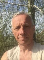 Timofey, 56, Russia, Kerch